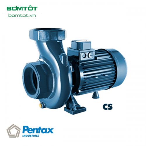PENTAX CS 200/3
