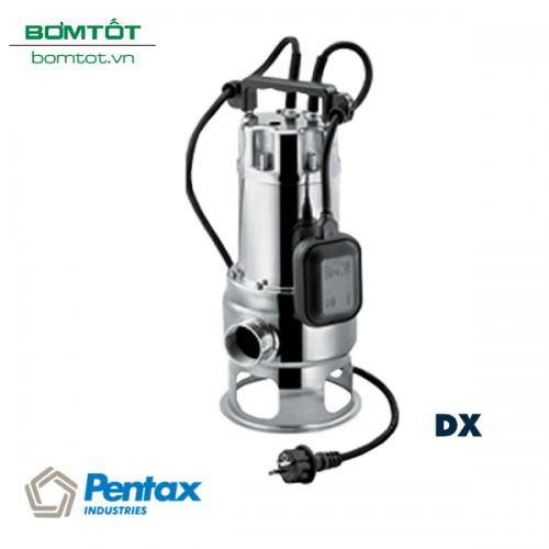 PENTAX DXT 100G