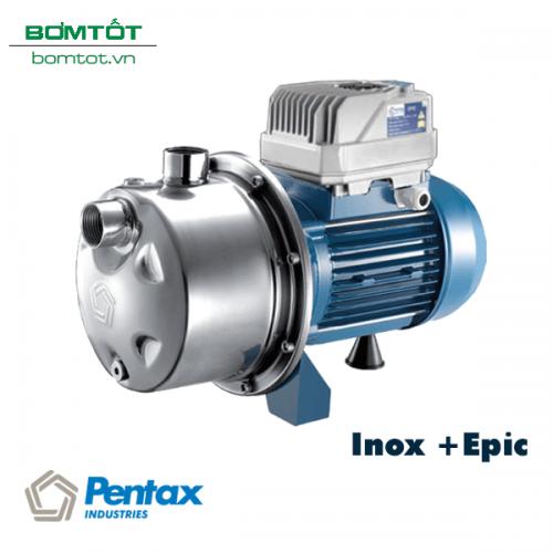 PENTAX INOX 100 EPIC