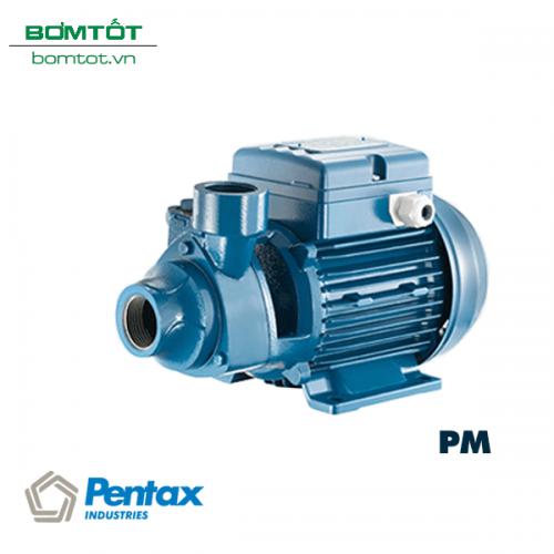 PENTAX PM 80