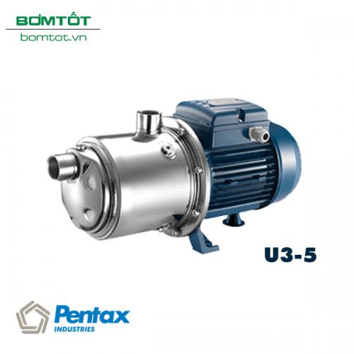 PENTAX U5S - 200/7
