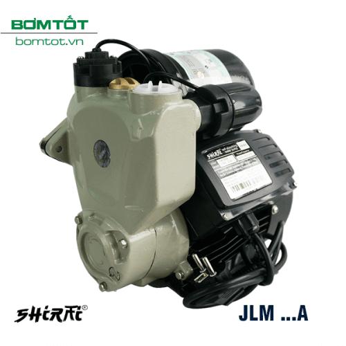 Shirai JLm 200A