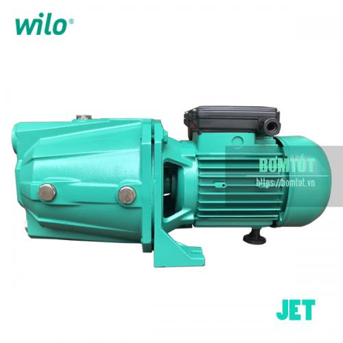 WILO Initial Jet 3-4