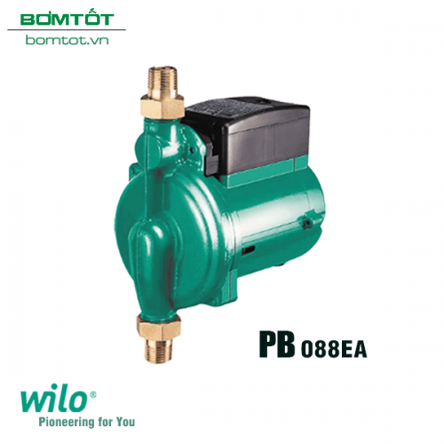 Wilo PB 088EA