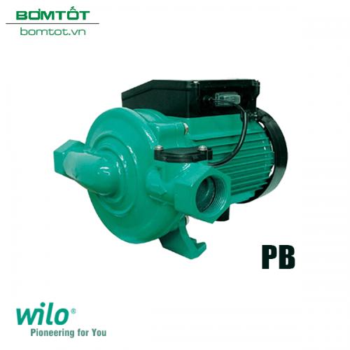WILO PB 400EA
