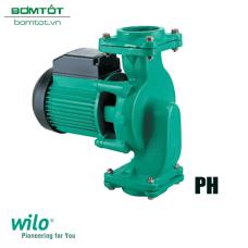 WILO PH 045E