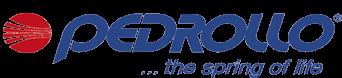 Logo Pedrollo